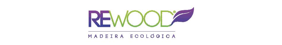 Blog Rewood